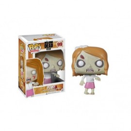 Figurine Walking Dead - Penny Pop 10cm