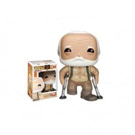 Figurine Walking Dead - Hersel Pop 10 cm