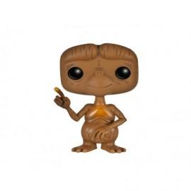 Figurine - E.T L'extraterrestre - E.T Pop 10 cm