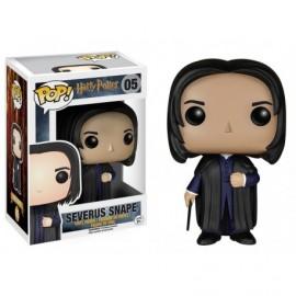 Figurine Harry Potter - Severus Snape Pop 10cm