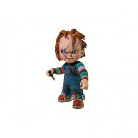 Figurine - Chucky Vinyl Figure