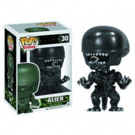 Figurine - Alien - Alien Pop 10cm