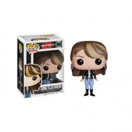 Figurine - Sons of Anarchy - Gemma Teller Morrow Pop 10cm
