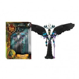 Figurine Book of Life Legacy - Xibalba 15cm