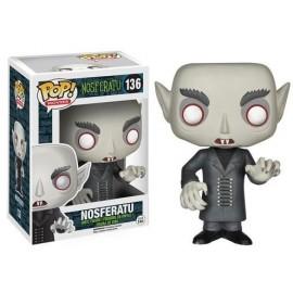 Figurine Nosferatu - Nosferatu Pop 10cm