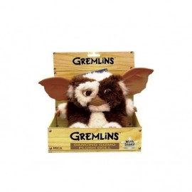 Peluche Gremlins Dancing Gizmo Sonore