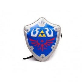 Sac à dos - Zelda - Shield Backpack