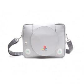 Sac Besace - Playstation