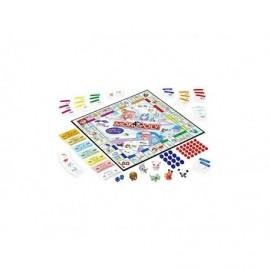 Monopoly Littlest Petshop