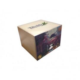 Takenoko - Géant - Collector Edition