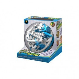 Perplexus - Version Epic