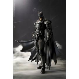 Figurine - Batman Injustice - S.H.Figuarts
