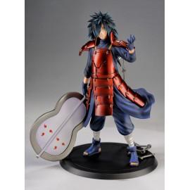 Figurine Naruto Shippuden - Madara Ichiwa DXtra by Tsume