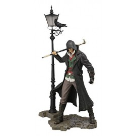 Figurine Assassin's Creed Syndicate - Jacob Frye The Impetuous Brother 22cm