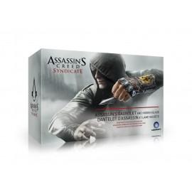 Réplique Assassin's Creed Syndicate - Réplique New Assassin's Hidden Blade