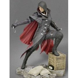 Figurine Assassin's Creed Syndicate - Evie Frye The Intrepid Sister
