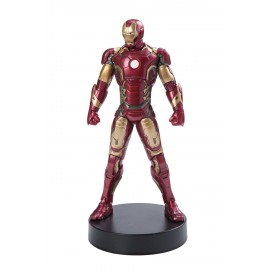 Figurine Marvel Iron Man - Iron Man Mark 43 Sega Prize 21cm