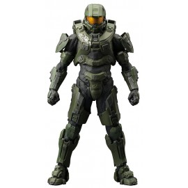 Figurine Halo - Master Chief PVC ARTFX+ 1/10 21cm
