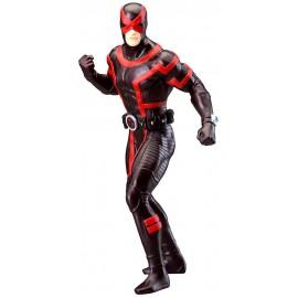 Figurine Marvel - Cyclops (Marvel Now) ARTFX+ 1/10 20 cm