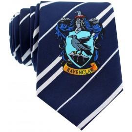 Cravate Harry Potter Serdaigle