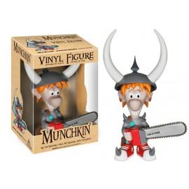 Figurine Munchkin - Spike 15cm