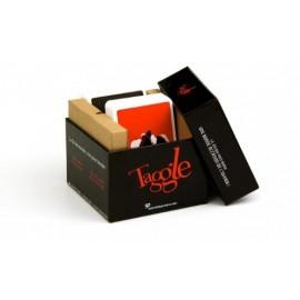 Taggle - Le jeu - Version française