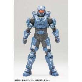 Figurine Halo - Mjolnir Mark VI PVC ARTFX+ 1/10 21cm