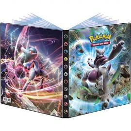 Pokémon - Portefolio Pokémon XY08 pour 180 cartes