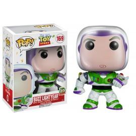 Figurine Toy Story - Buzz Lightyear Pop 10cm