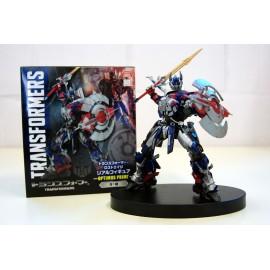 Figurine Transformers - Optimus Prime Takara Tomy 16cm