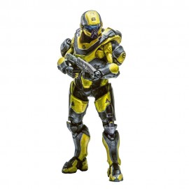 Figurine Halo 5 Guardians - Spartan Athlon