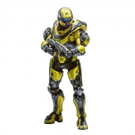 Figurine Halo 5 Guardians - Spartan Athlon