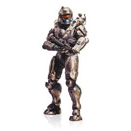 Figurine Halo 5 Guardians - Spartan Tanaka 15cm