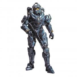 Figurine Halo 5 Guardians - Spartan Fred 15cm