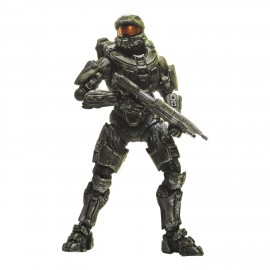 Figurine Halo 5 Guardians - Master Chief 15cm