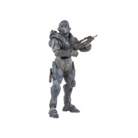 Figurine Halo 5 Guardians - Spartan Locke 15cm