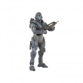 Figurine Halo 5 Guardians - Spartan Locke 15cm