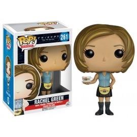 Figurine F.R.I.E.N.D.S - Rachel Green Pop 10cm