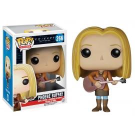 Figurine F.R.I.E.N.D.S - Phoebe Buffay Pop 10cm