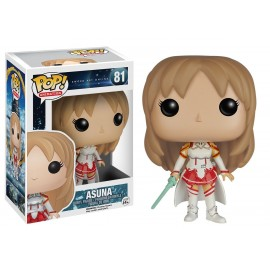 Figurine Sword Art Online - Asuna Pop cm