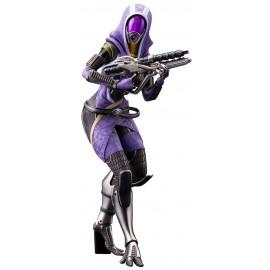 Figurine Mass Effect - Bishoujo Tali'Zorah 23cm