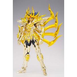 Figurine Saint Seiya Soul of God - Myth Cloth EX Virgo Shaka