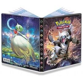 Pokémon - Portefolio A5 - Portfolio Pokemon XY5