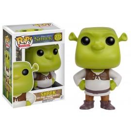 Figurine Shrek - Shrek Pop 10cm