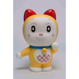 Figurine Doraemon - Dorami Figuarts Zero 10cm