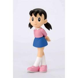 Figurine Doraemon - Minamoto Shizuka Figuarts Zero 12cm
