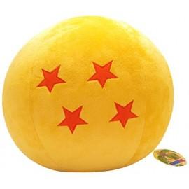 Peluche Dragon Ball - Boule de Cristal 30cm