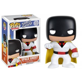 Figurine Hanna Barbera - Space Ghost Pop 10cm