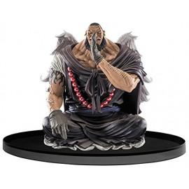 Figurine One Piece - Scultures Buddha Urouge Big Colosseum V vol.2