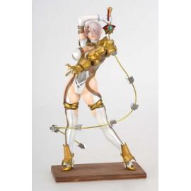 Figurine Soulcalibur III - Ivy (Isabella Valentine) 1/6 Scale Pvc Statue 30cm